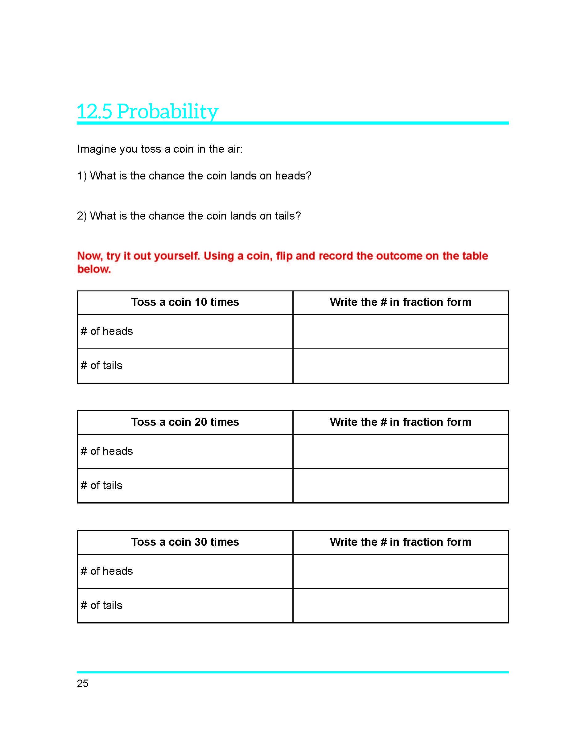 Grade-5-Probability.jpg