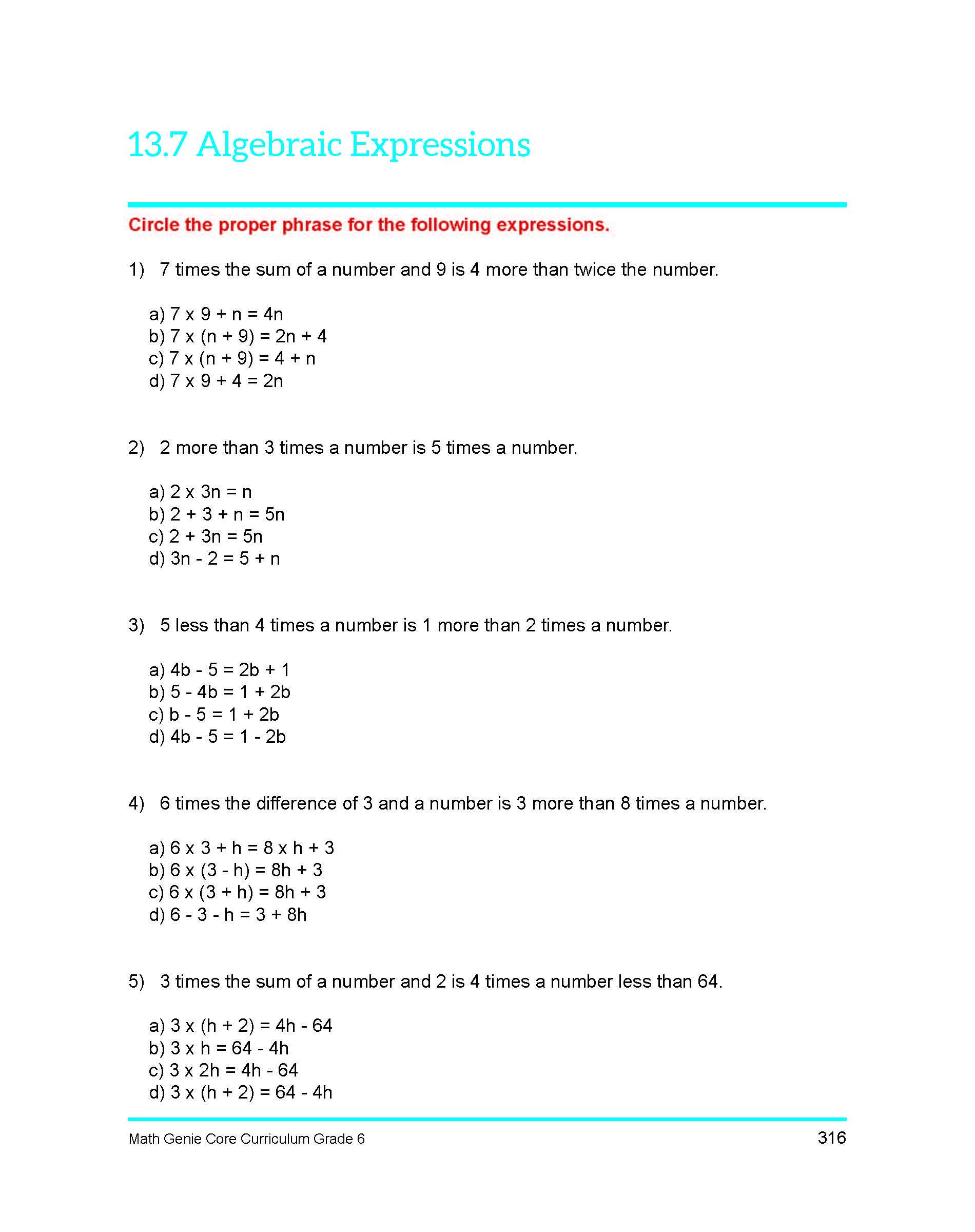 Grade-6-Algebraic- Expressions.jpg