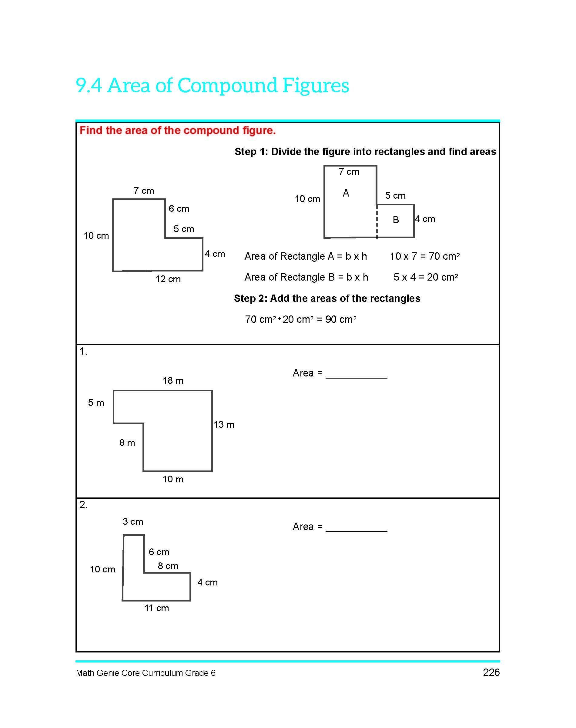 Grade-6-Area-of- Compound-Figures.jpg
