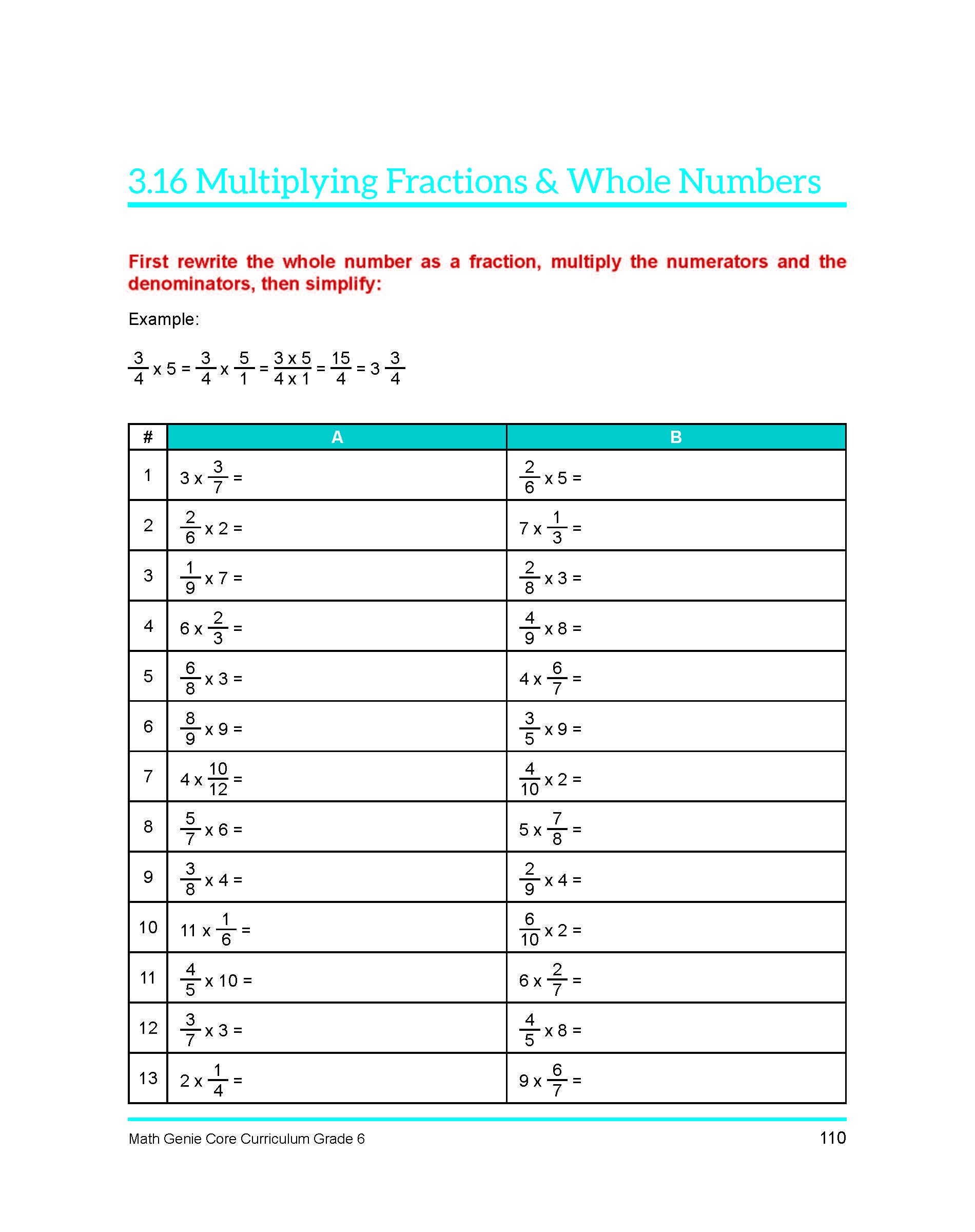 Grade-6-MultiplyingFractionsWhole Numbers.jpg