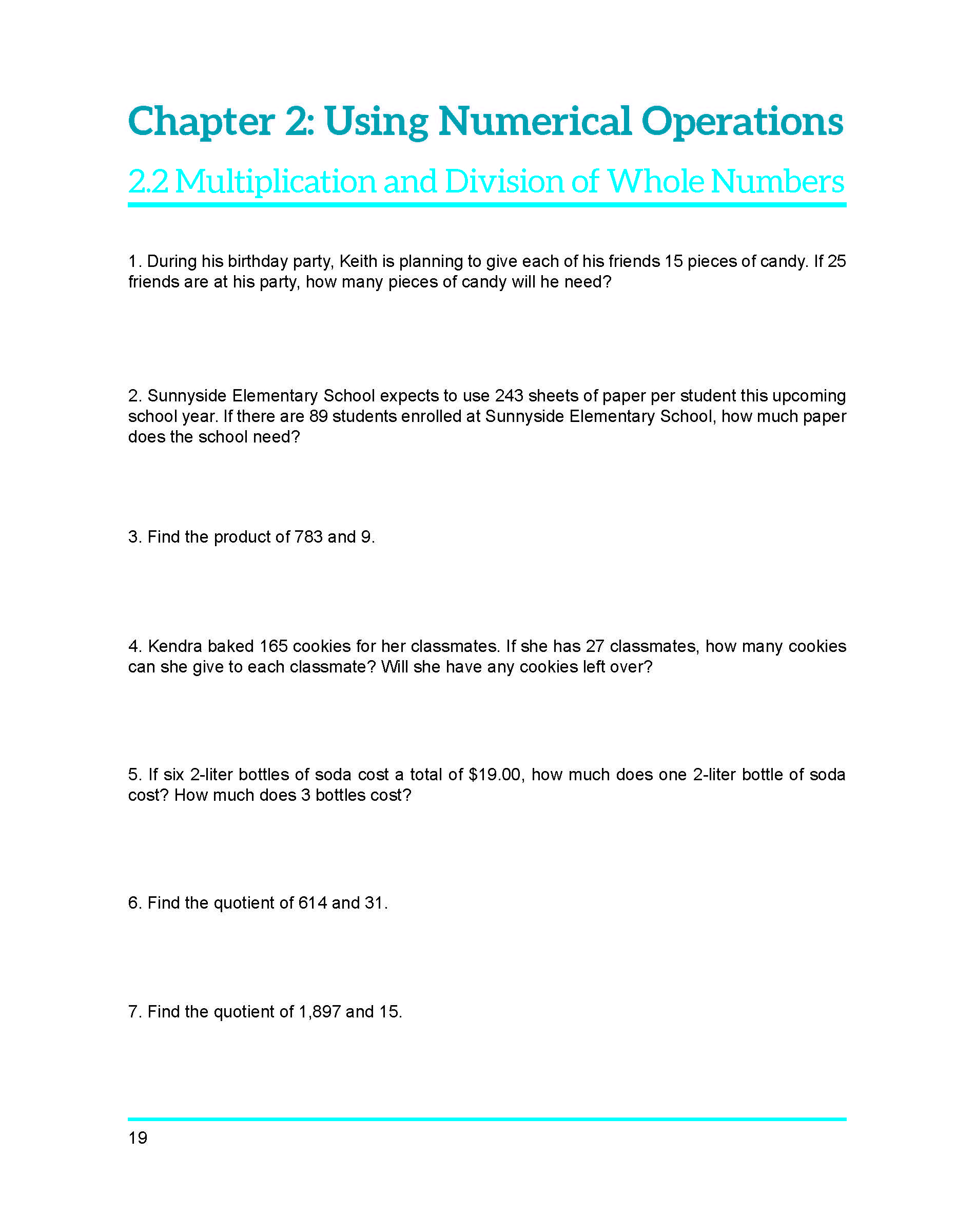 Grade-6-Numerical Operations.jpg