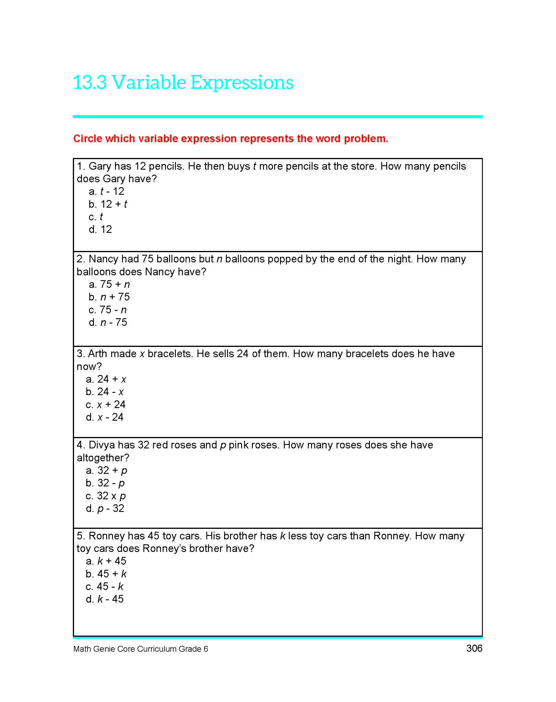 Grade-6-Variable- Expressions.jpg