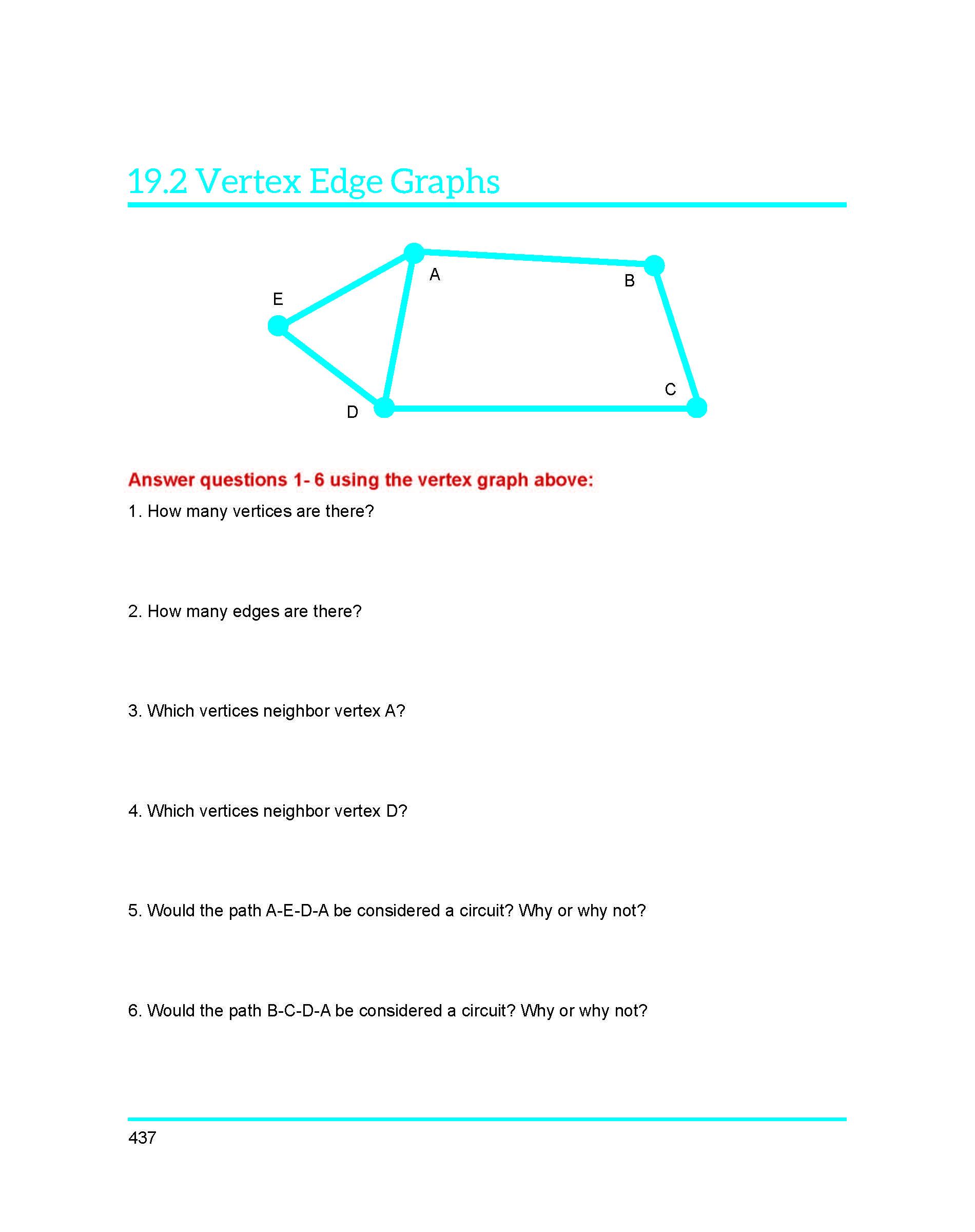 Grade-6-Vertex-Edge-Graphs .jpg