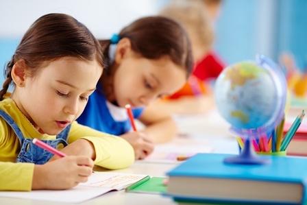 Handwriting Helps Students Succeed