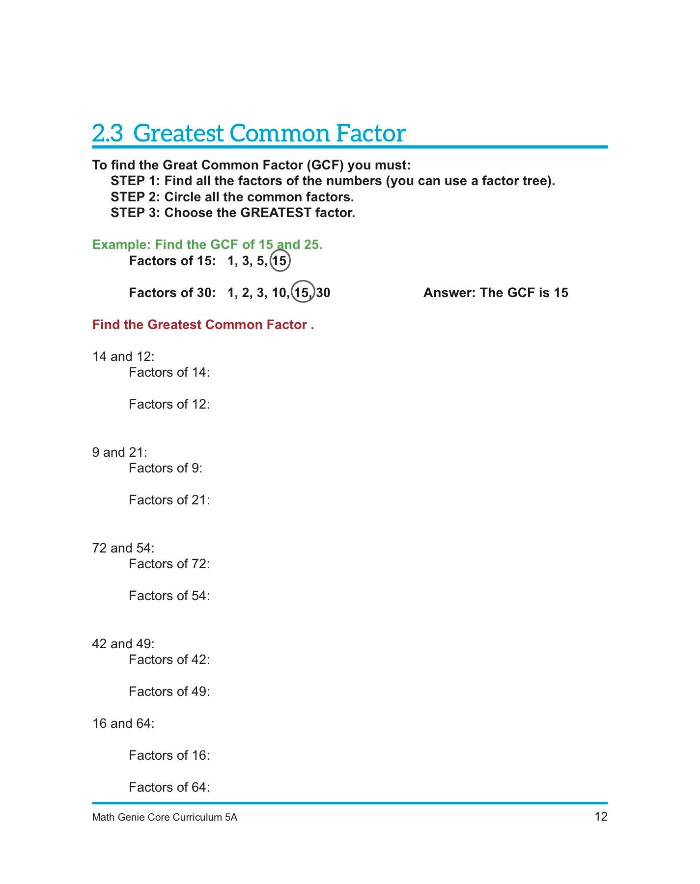 CC5-GCF.jpg