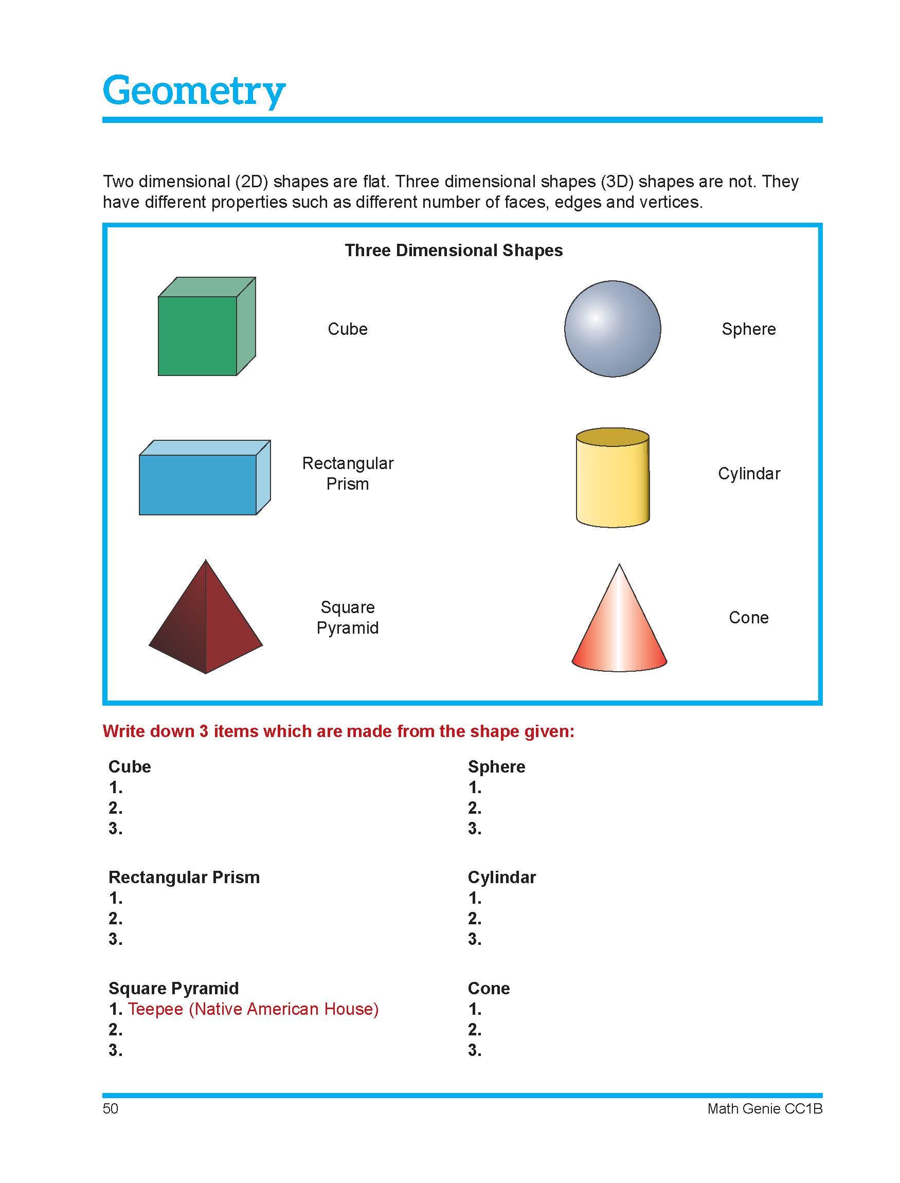 Pre-K-Kindergarten-geometry.jpg