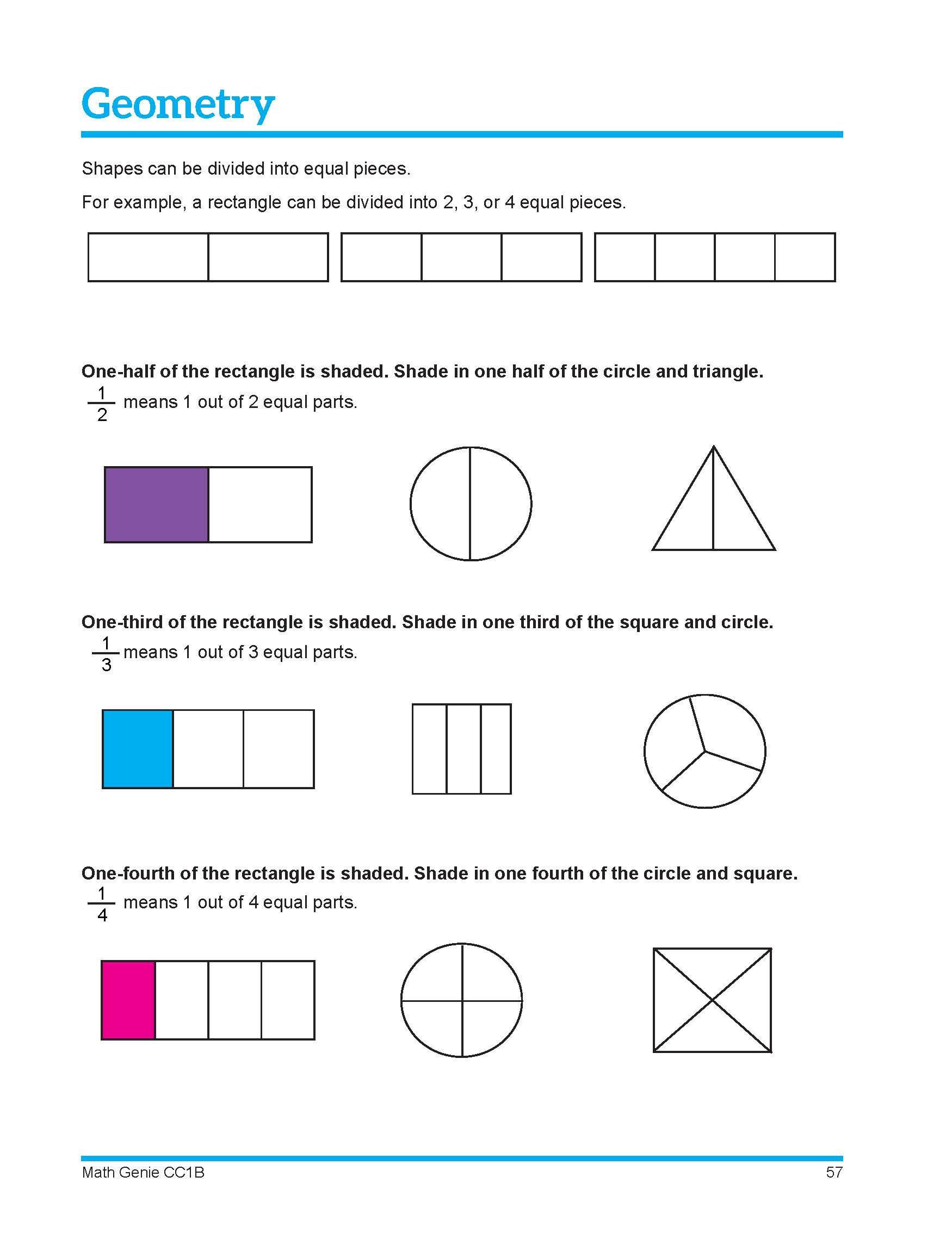 Pre-K-Kindergarten-grade-geometry-shapes.jpg