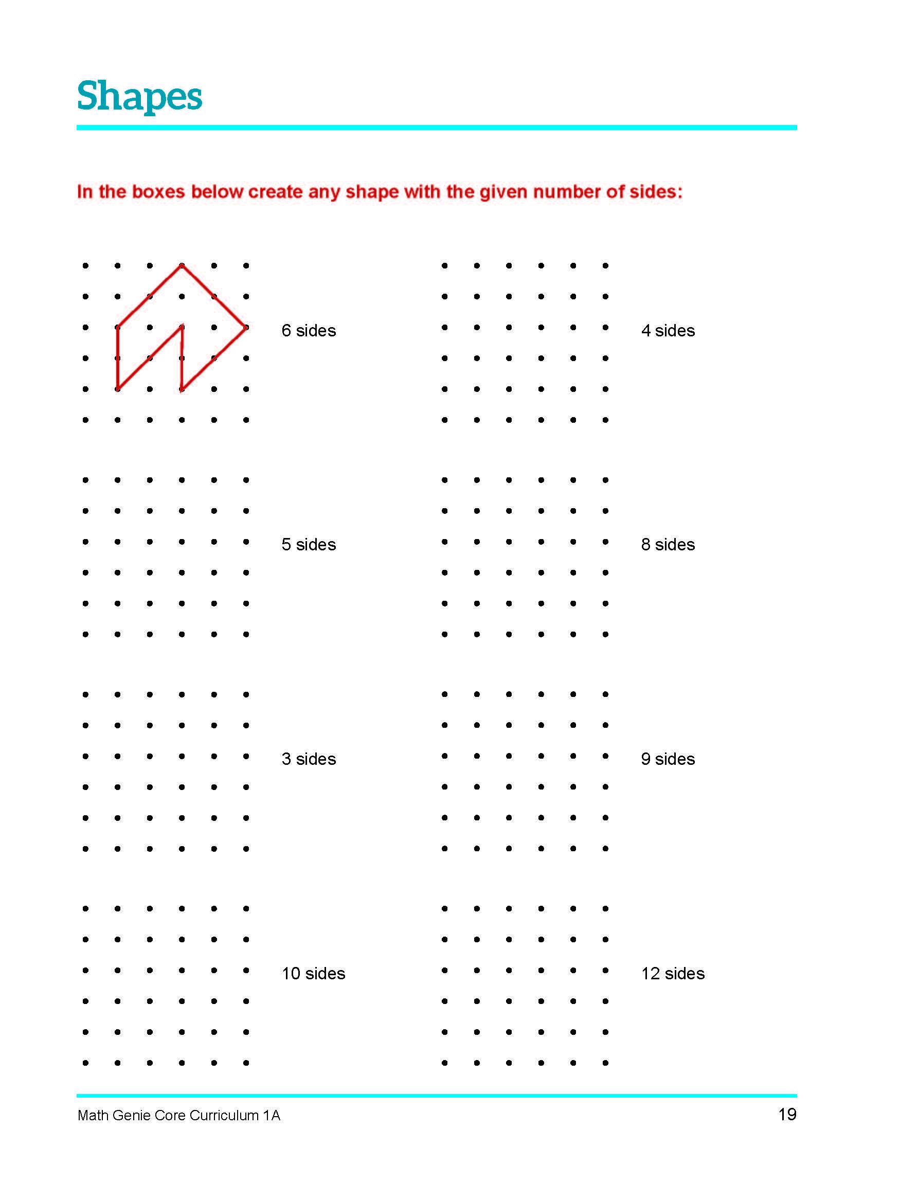 Pre-K-Kindergarten-shapes.jpg