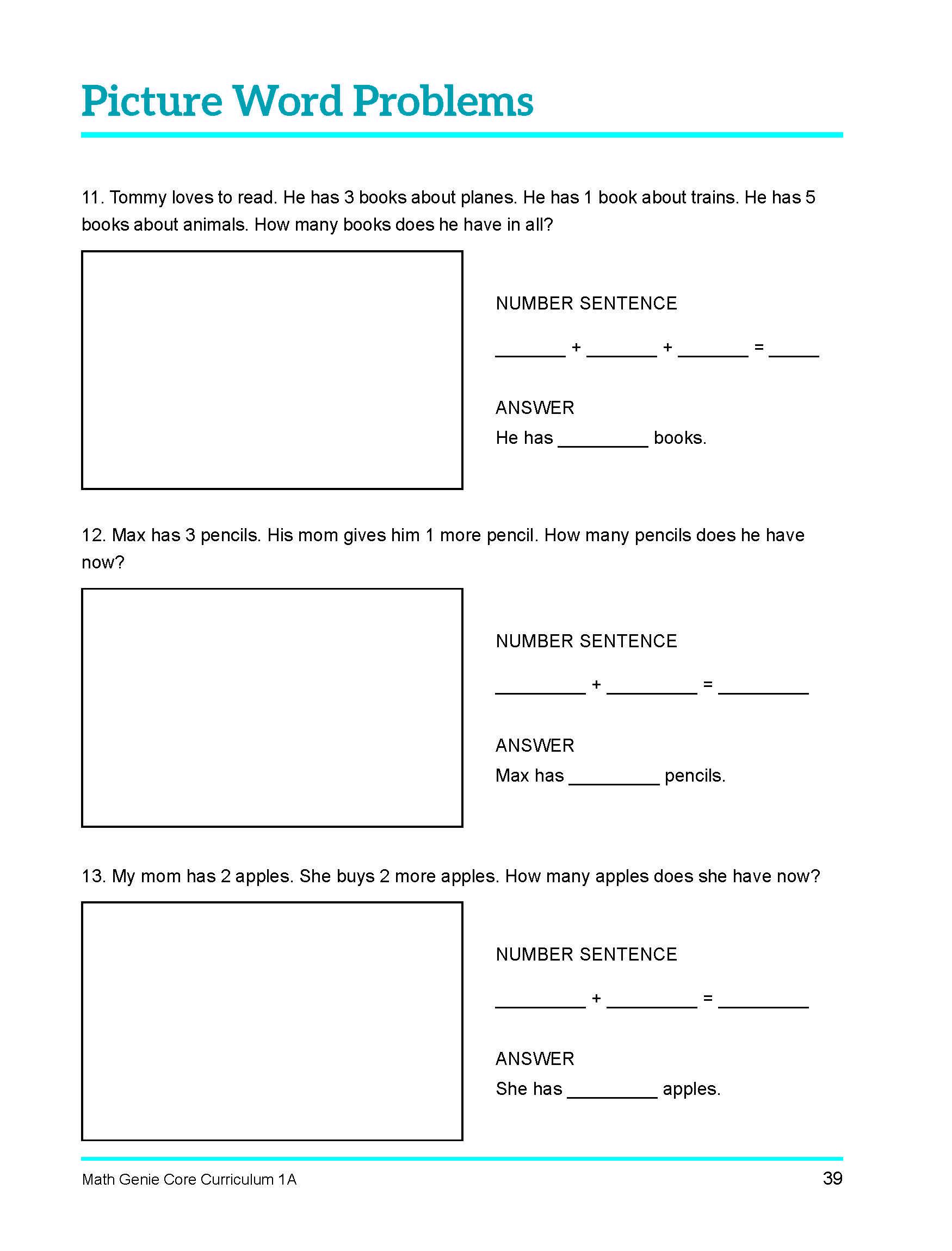 Pre-K-Kindergarten-word-problem.jpg