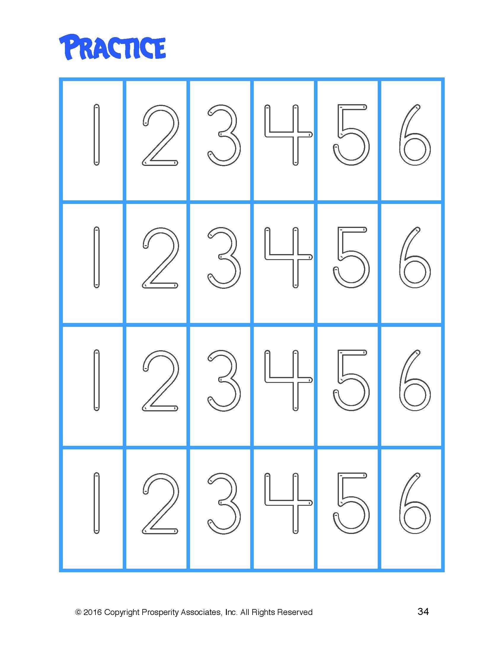 Pre-K-Sample-page-tracing-numbers-1-6.jpg