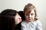 3 Toddler Disciplining Mistakes to Avoid