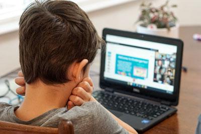 Information on Math Genie online classes