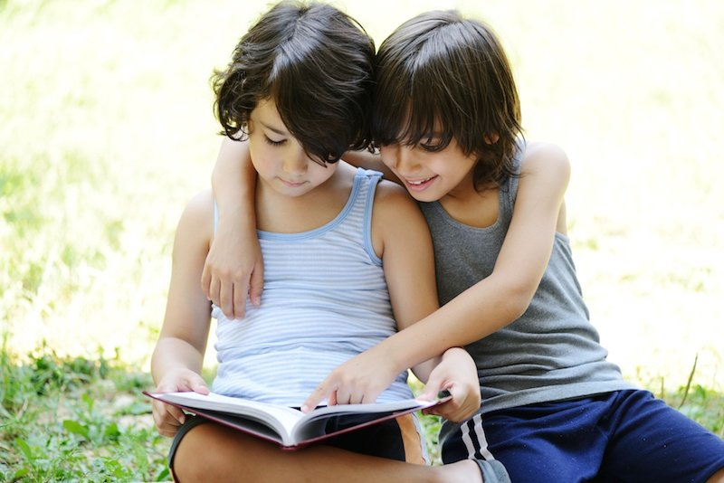 The Importance of Literacy: 3 Easy Steps for Reading Successfully