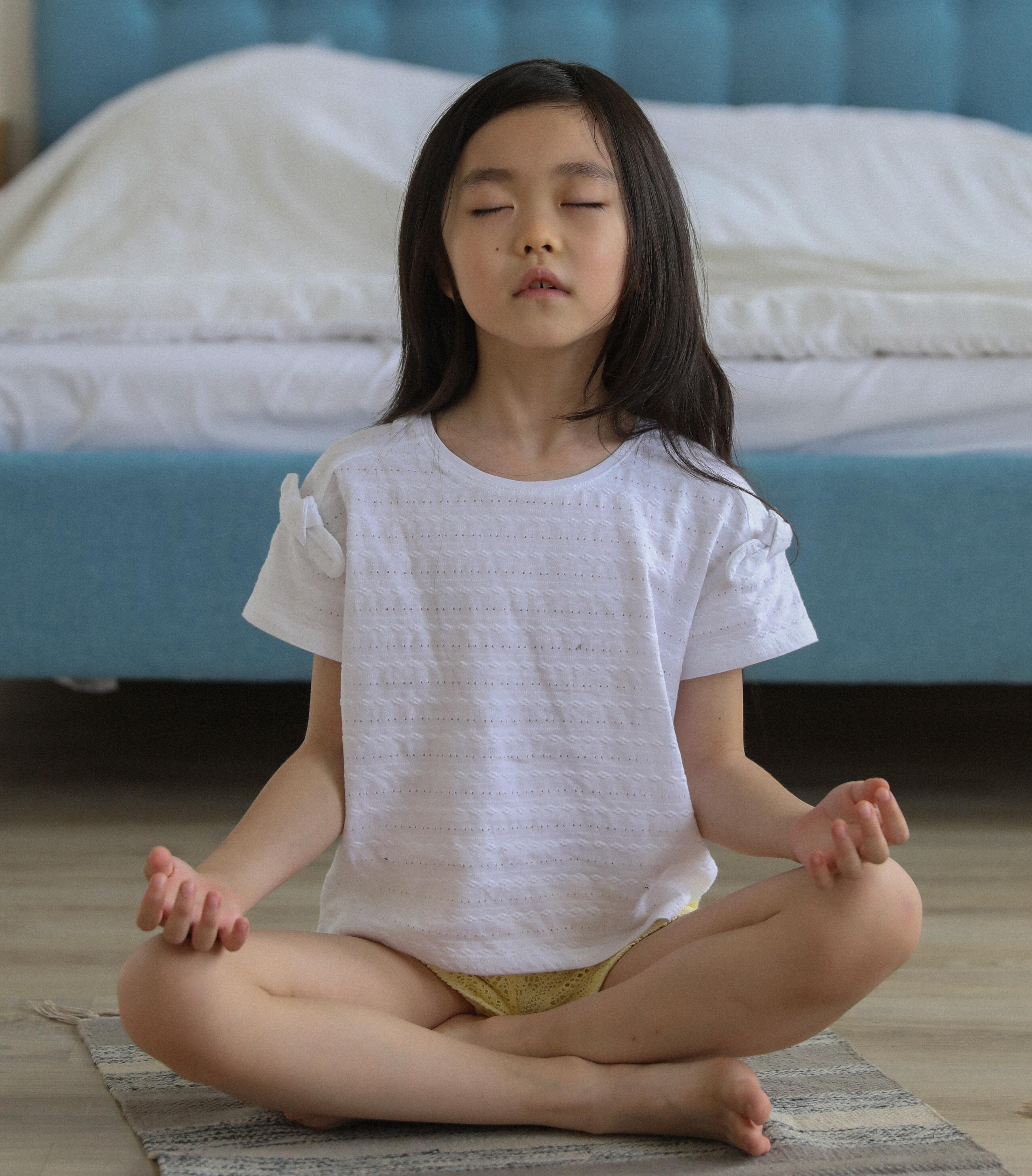 why-your-child-should-meditate-before-writing-1.jpg