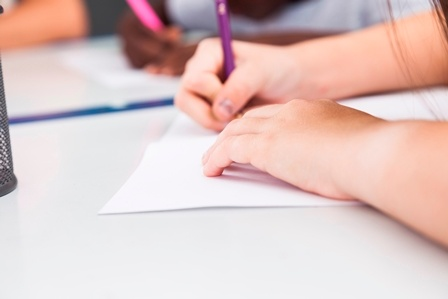 How to Teach Your Child Proper Writing Skills for Longer Essays