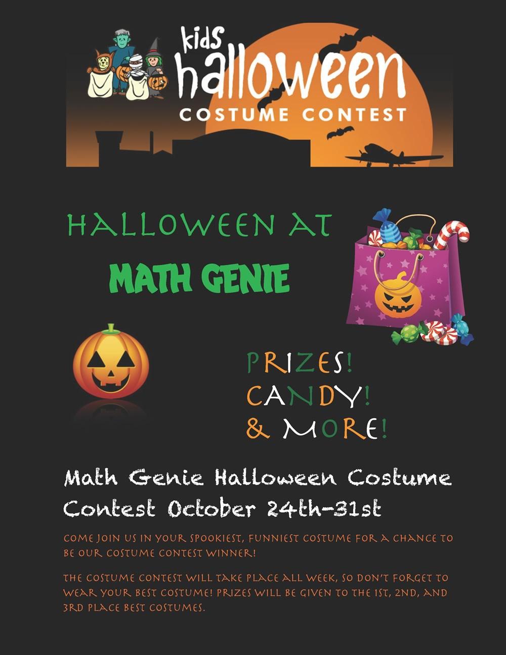 halloween_costume_contest_1-01.jpg