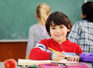 help-kids-solve-word-problems