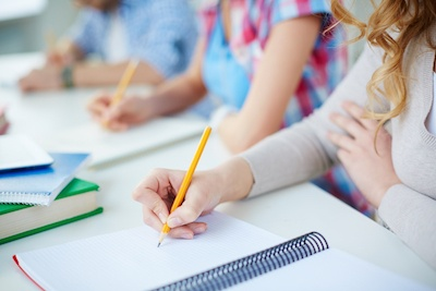 how language arts skills are critical for your child
