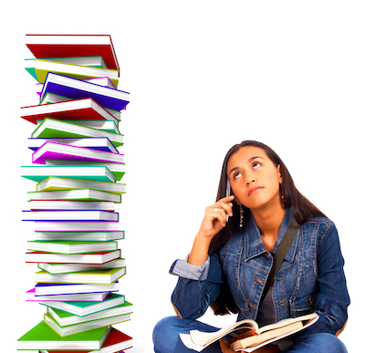 importance of reading comprehension in high school