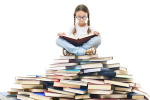 How Do I Improve My Child's Reading Comprehension?