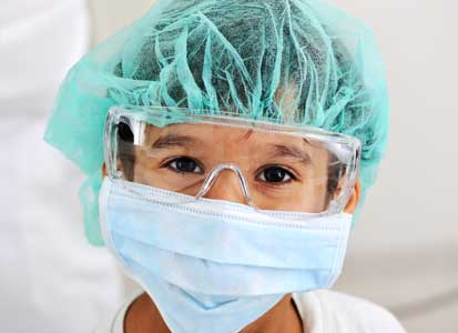 kid-with-mask-nj-schools