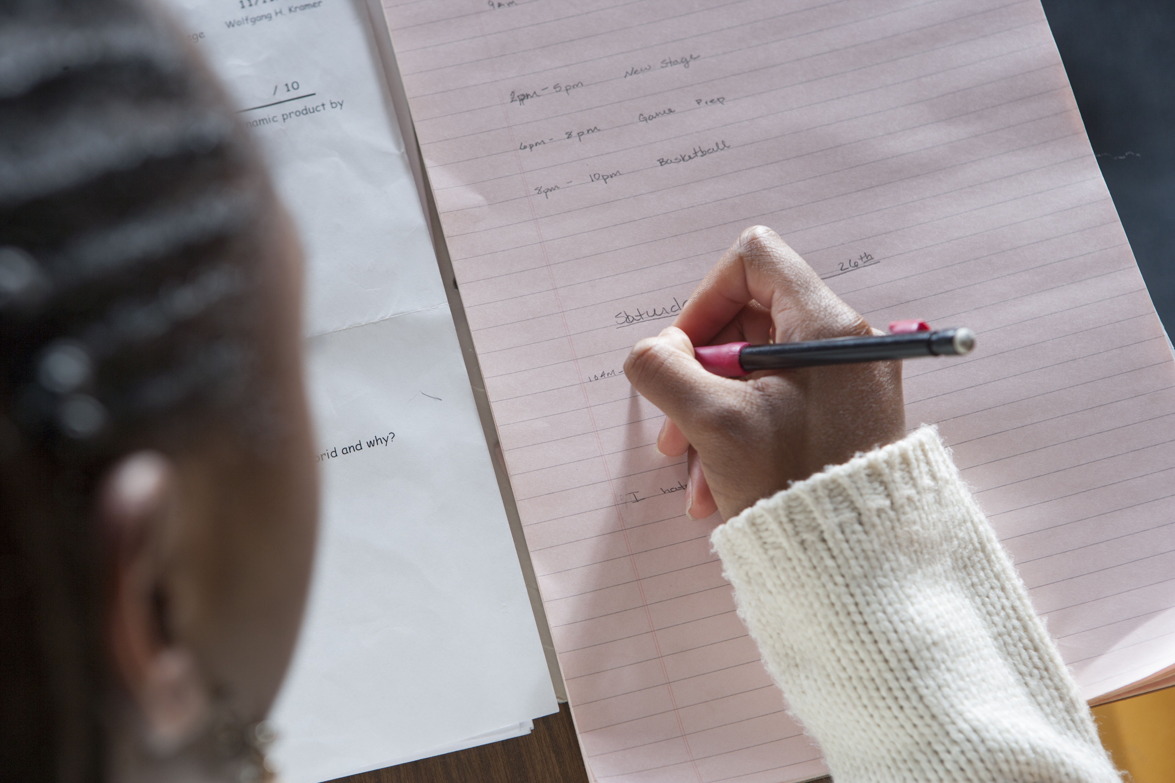 How To Take Notes When Learning Online