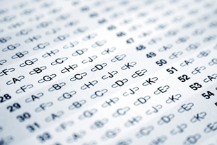 What Does PARCC Really Mean for Your Student?