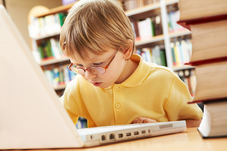 How Your Child Can Become Successful With Coding
